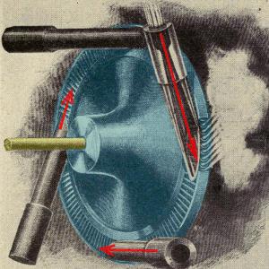 How do steam turbines work? - Explain that Stuff