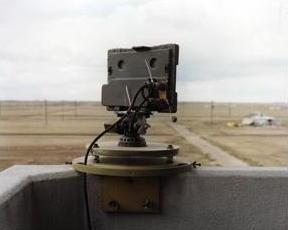 How Radar Works Uses Of Radar Explain That Stuff