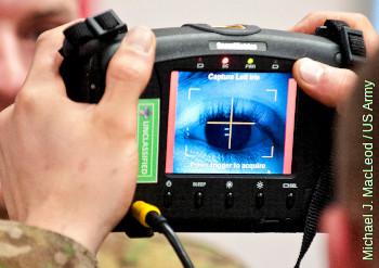 Ultrasound Care