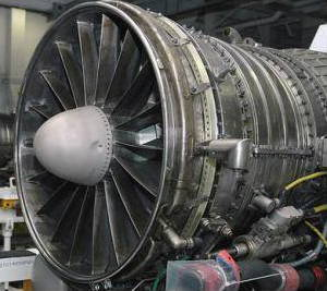 How do jet engines work? | Types of jet engine compared