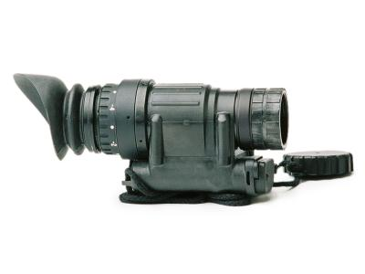 Land Warrior PVS-14 night vision system