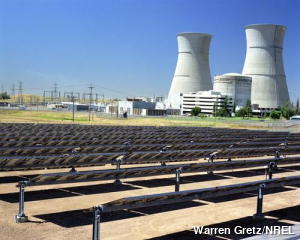 How does a nuclear power plant work explain that stuff nuclear power plants ccuart Image collections