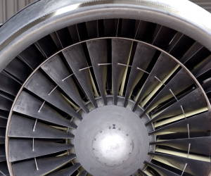 How Do Jet Engines Work Types Of Jet Engine Compared