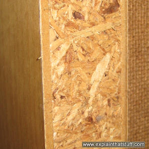Wood An Introduction To Its Structure Properties And Uses